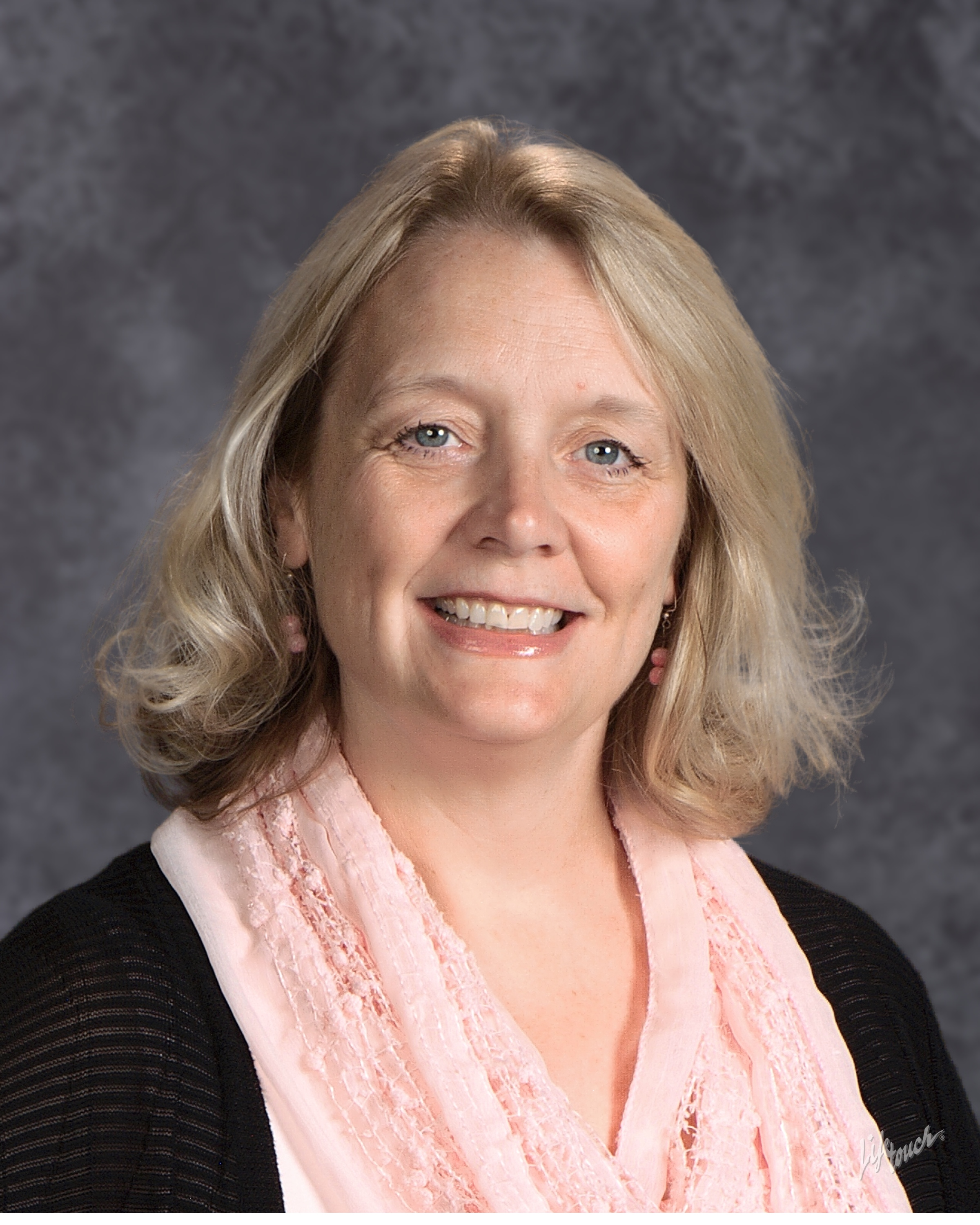 Julie Kirchner Advances to Semi-Finalist for Teacher of the Year